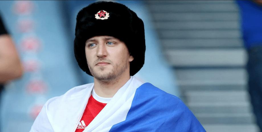 избиение на матче Украина-швеция