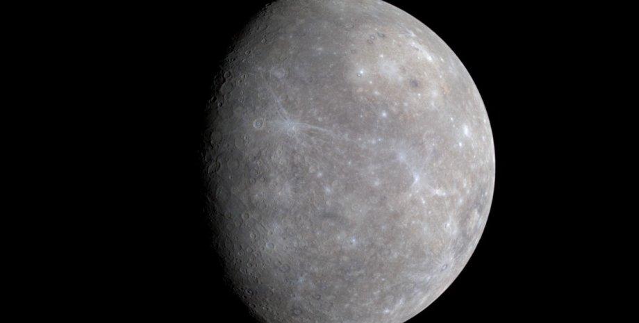 Фото: NASA/Johns Hopkins University Applied Physics Laboratory/Carnegie