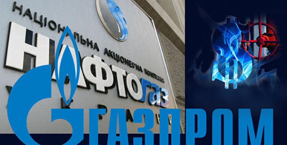 Коллаж: Voice of Russia