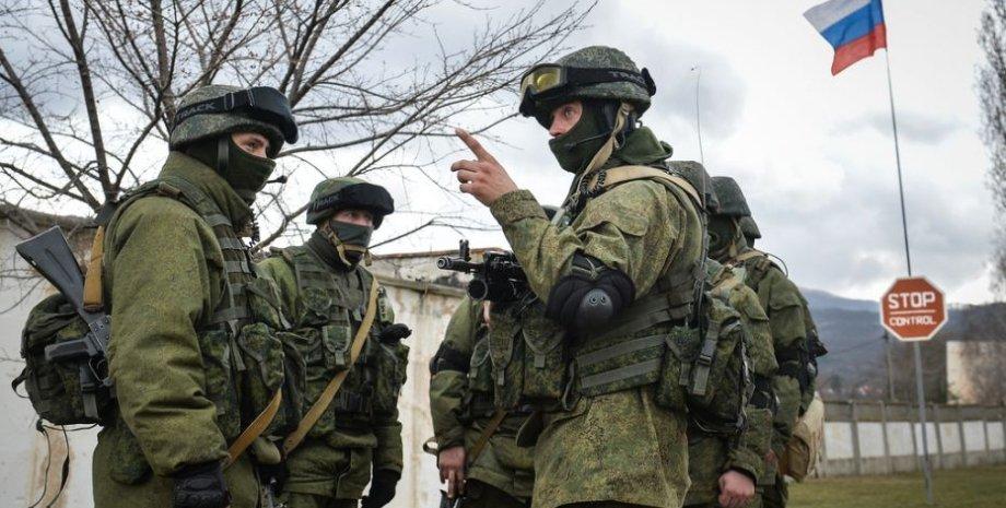 Фото с сайта joinfo.ua