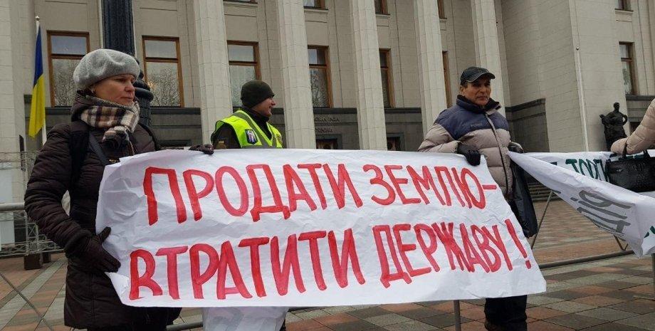 Фото: Фокус/Владимир Самарский