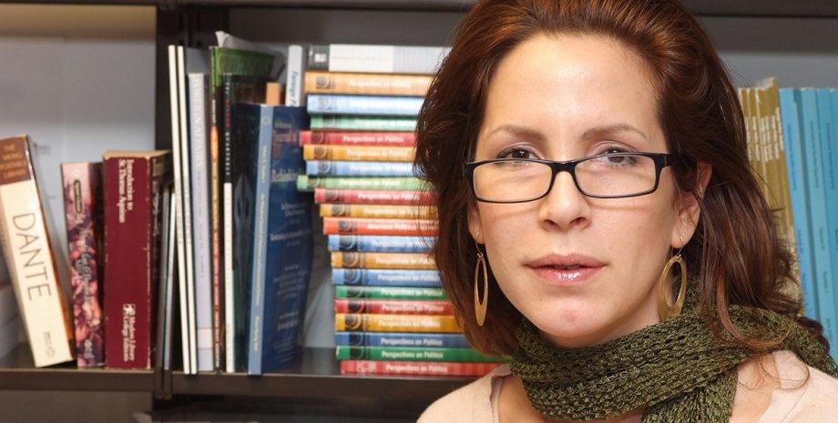 Фото: columns.wlu.edu