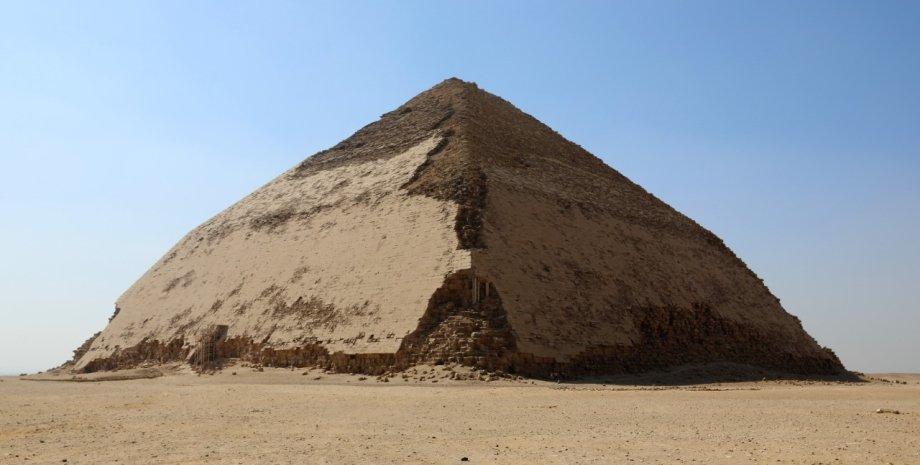 Министерство Египта по делам древностей