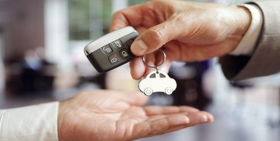 Продажи новых авто, Продажи новых авто в Украине, авторынок Украины, самые популярные авто в Украине