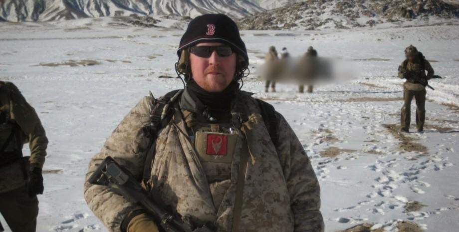 Участвовавший в ликвидации бен Ладена пехотинец назвал Байдена катастрофой