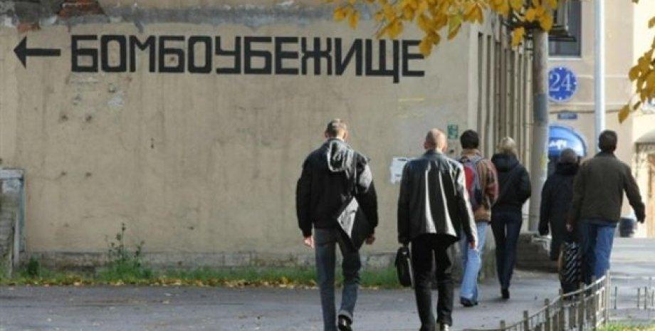 Фото: АиФ Казань