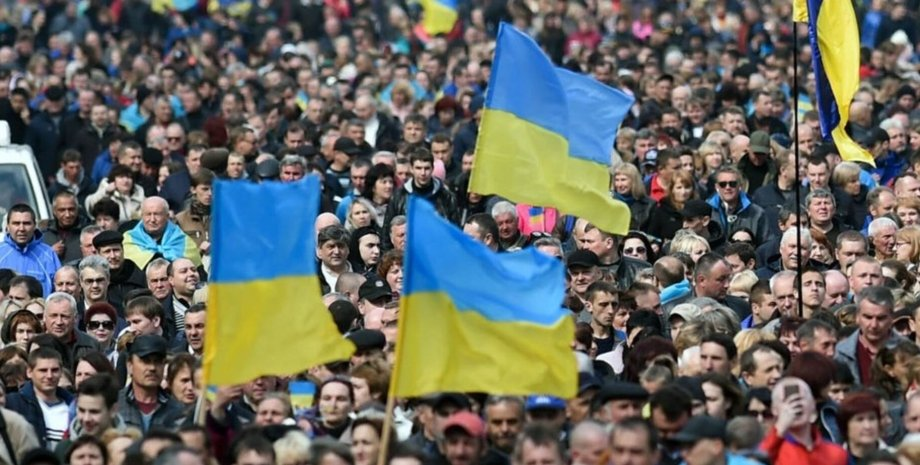 перепис населення, перепис населення України, бюджет