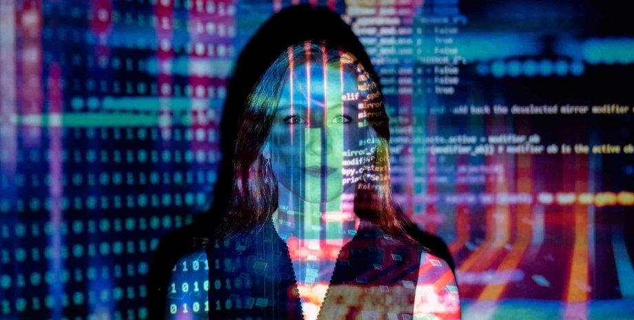 код, рядок коду, інформація