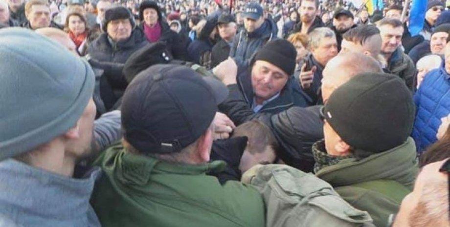 Фото: Страна.ua