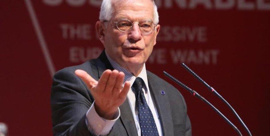 Фото с сайта russpain.com
