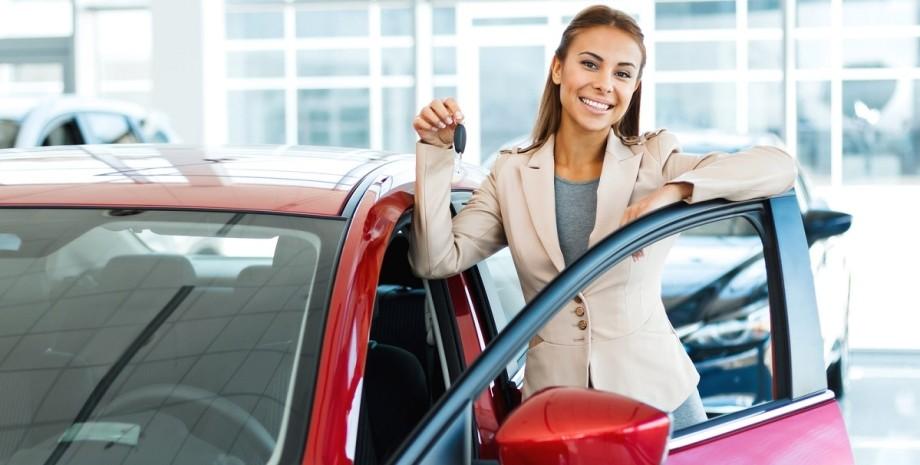 продажи новых авто, продажи автов  Украине, авторынок Украины