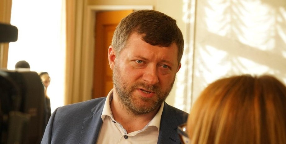 Александр Корниенко/Фото: Вести