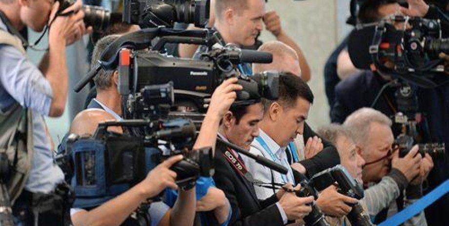 Фото: profitworks.com.ua