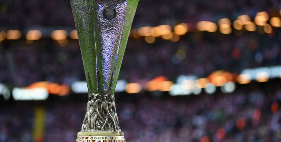 Фото: iSport.ua