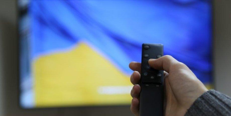 Фото: Украинский интерес