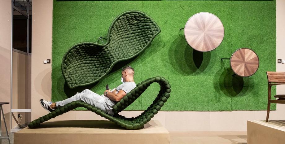 шезлонги, уличная мебель, мебель для патио, мебель для террасы