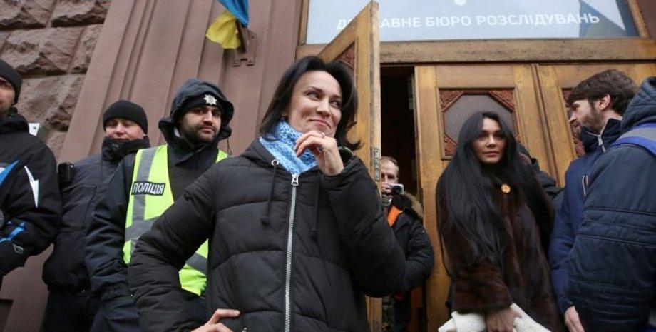 Фото: Фото: Lb.ua