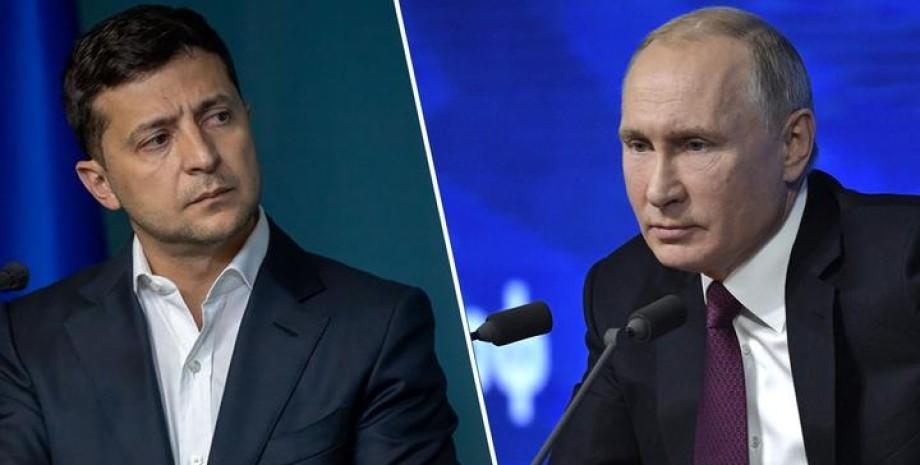 Встреча Зеленского и Путина, переговоры Зеленского с Путиным, Дмитрий Песков
