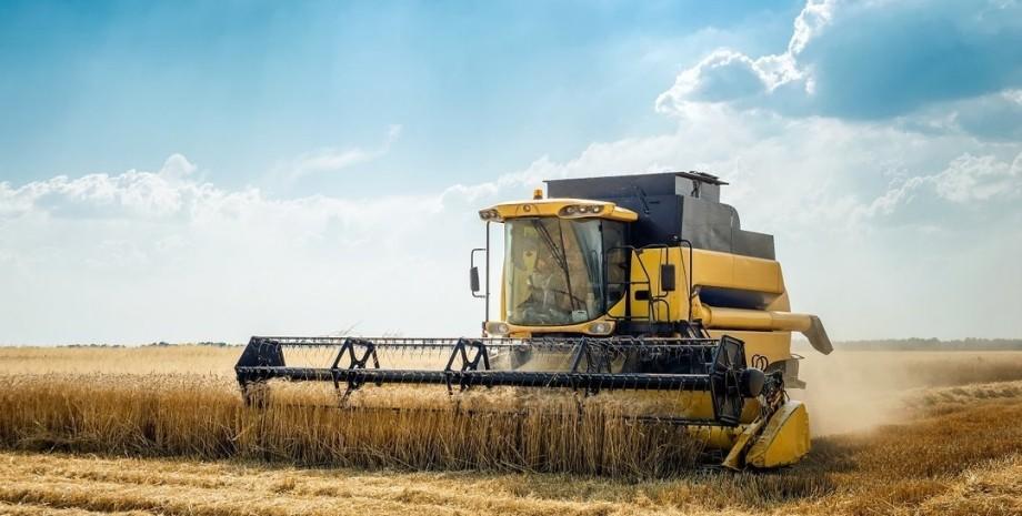 Українські аграрії — список найбагатших людей країни