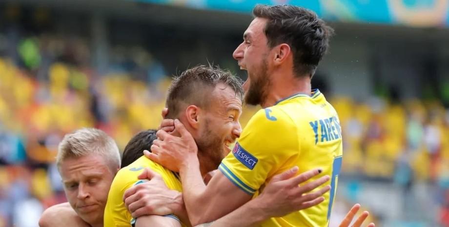 Укрзализныця, футбол, Украина Швеция, евро-2020,
