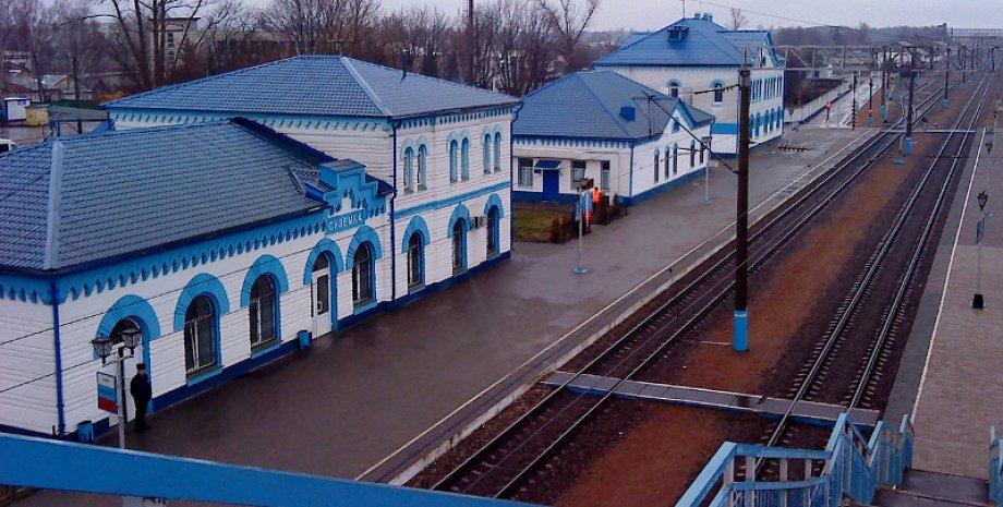 Фото: nashbryansk.ru