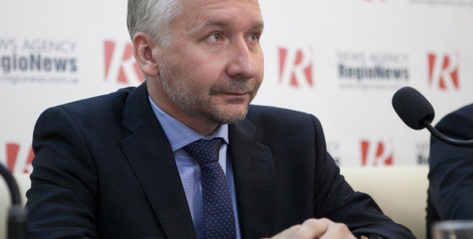 Виктор Панков / Фото:  RegioNews