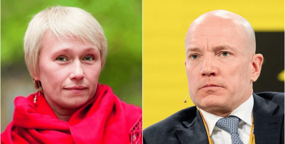 Олена Притула і Томаш Фіала, Притула, фіала, бізнесмен, українська правда, уп, чому продали українську правду
