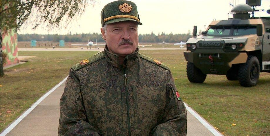 розміщення російської армії в рф