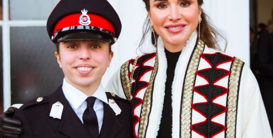 Фото: Arabian Royal Agency