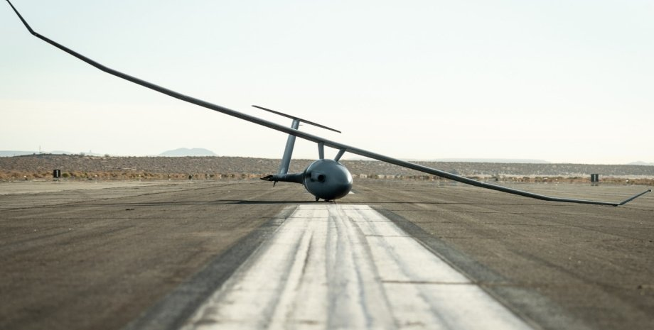мировой рекорд по продолижтельности полетам