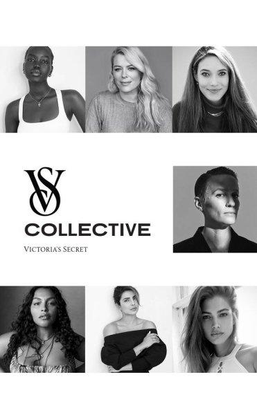 Victoria's Secret, новые модели