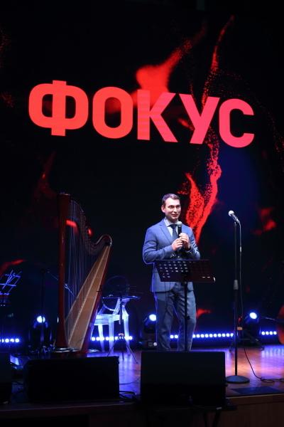 Ярослав Железняк фото