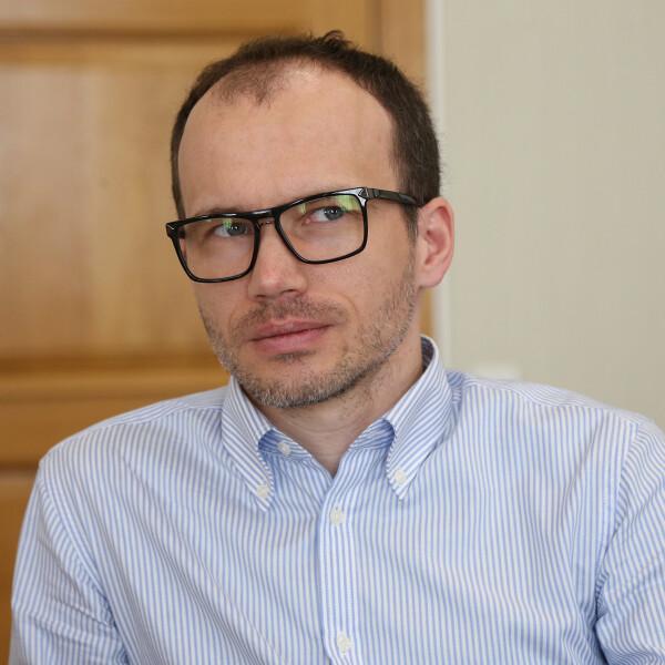 Денис Малюська, оценки правительству, рейтинг Фокуса