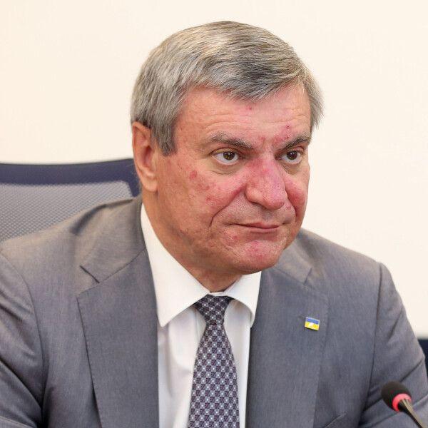 Олег Уруский, оценки правительству, рейтинг Фокуса