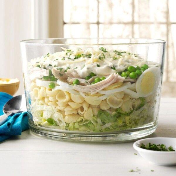 Весенний пасхальный салат фото, пасхальный салат фото