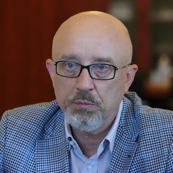 Алексей Резников, оценки правительству, рейтинг Фокуса