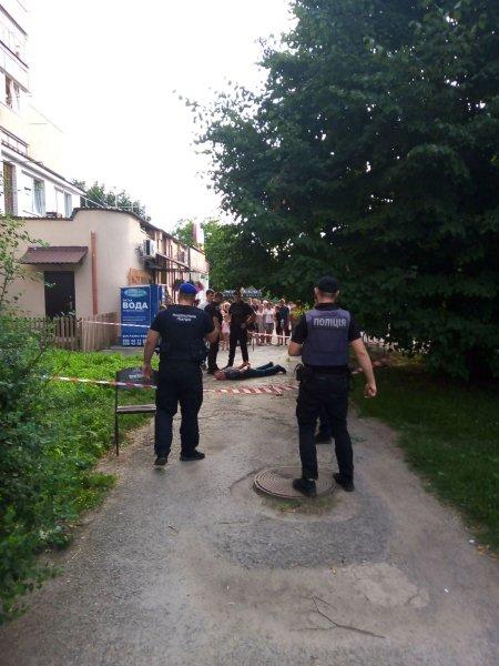Шестеро людей постраждали після вибуху в Хмельницькій області, затриманий  ексрозвідник (фото, відео)