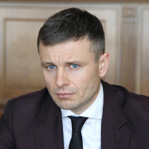 Сергей Марченко, оценки правительству, рейтинг фокуса